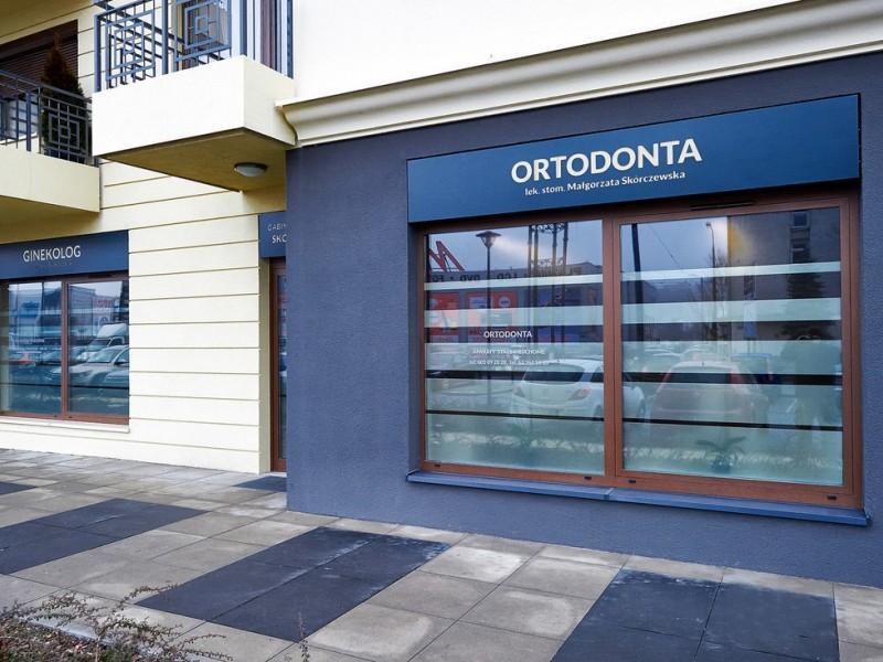 Gabinet ortodontyczny 03